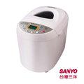 【SANYO三洋】全自動製麵包機(SKB-8103)