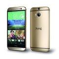攜碼 亞太電信 4G 898(30個月專案) HTC ONE M8 (32G) 4G全頻智慧手機-金色 =6期零利率免運費=
