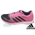Adidas adizero f50 rnr w B40414 跑步鞋☆女☆免運費