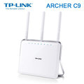 TP-Link AC1900 無線雙頻Gigabit路由器 WiFi分享器 Archer C9