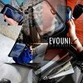 EVOUNI J52 HTC Butterfly s 2 new one M8 E8 映 通用 觸控手拿包 真皮 皮包 皮套 保護殼 小羊皮