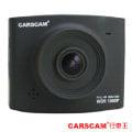 CARSCAM行車王 AR02 PRO 180度極廣角高畫質行車記錄器