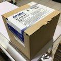 EPSON EB-4650,EB-4550, EB-4950WU,EB-1985WU,官方盒裝原廠原裝投影機燈泡組 ELPLP77 現貨供應