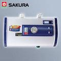 EH089櫻花牌電熱水器~8加崙.EH-089