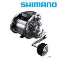 漁拓釣具 SHIMANO 14 FORCEMASTER 4000 (電動捲線器) (限量特價優惠) (加碼)