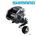 漁拓釣具 SHIMANO 14 FORCEMASTER 6000 (電動捲線器) (SHIMANO活動價) (加碼)