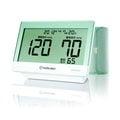 泰爾茂TERUMO電子血壓計ES-W510