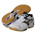 MIZUNO 美津濃 男排羽球鞋 零碼26號出清WAVE STARDOM RX2 V1GA145009