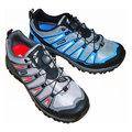 GOODYEAR  虎鯊系列 防水戶外郊山鞋 MIC73303 灰/藍、黑/紅兩個顏色(25.5~29#)