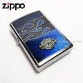 【詮國】Zippo 美系經典打火機 - Harley Davidson 哈雷 - 騎士精神 / NO.28822 / ZP447