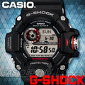 CASIO 時計屋 卡西歐手錶 G-SHOCK 男錶 GW-9400-1 RANGEMAN聯名款 太陽能電波 保固