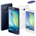 攜碼 亞太電信 4G 898(24個月專案) Samsung Galaxy E7(E700) 16G 5.5吋四核超薄手機-白色 $6期零利率$