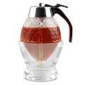 【小崴Life】Bargogo 蜂蜜(煉乳) 擠壓瓶 / 擠壓器