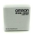 歐姆龍OMRON血壓計專用變壓器(適用HEM7320,HEM7310,HEM7230,HEM7210,JPN5,JPN1,HEM8712,HEM7111)