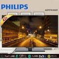 【Full HD 1920 x 1080 高畫質解析】PHILIPS 42PFH3609 3609系列 42吋液晶顯示器