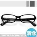 特價CK 凱文克萊正品鏡框時尚復古超輕潮男女配近視眼鏡架5802 001