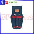 MARVEL MDP-62 日本塔氟龍工具套 鉗套 B280026