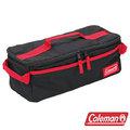 Coleman 料理工具盒 CM-2932J |露營|戶外|野炊