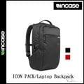 【A Shop】 Incase ICON Pack For Mac Pro13/15 Air13/iPad Air 雙層筆電後背包-共兩色