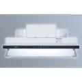 ~新屋廚具~櫻花牌DR3592 AL/AXL 全隱藏型除油煙機 - 渦輪變頻系列●含安裝●此區為AXL 90公分下單區