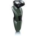 PHILIPS 飛利浦 頂級銳鋒系列兩刀頭全機水洗電動刮鬍刀 YQ308 / YQ-308