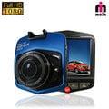 【小樺資訊】贈8G【moin】Full HD1080P超大光圈 D21智能型行車紀錄器