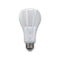 奇異GE 14W 八爪星 全周光 LED 燈泡 4入 免運費 線上刷卡
