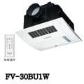 ※國際牌※暖風換氣扇-陶瓷加熱,無線遙控,可選,FV-30BU1W,220V用,或(FV-30BU1R,110V用)