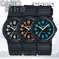 CASIO 時計屋 卡西歐手錶 MQ-71 男錶 石英錶 橡膠錶帶 黑 數字 防水 學生錶 保固 附發票