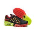 Nike Air Max 2015全氣墊蜂巢KPU材質跑鞋 情侶款