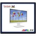 優派 ViewSonic VX2263Smhl-W 22吋 (21.5吋可視範圍) Full HD 娛樂多媒體顯示器