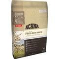 ACANA愛肯拿-單一蛋白低敏無穀配方(美膚鴨肉+巴特利梨)1.2kg