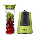 TECO 東元 隨行杯果汁機 XF0601CB
