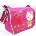 喜年來 Hello kitty蛋捲禮盒(自然風) 1盒 64公克 【4710304100837】