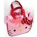 喜年來 Hello kitty蛋捲禮盒 1盒68公克 【4710304100936】