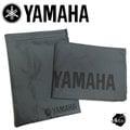 【非凡樂器】YAMAHA山葉電鋼琴防塵罩/P系列電鋼琴適用/P-105/P-35/P-45