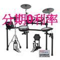 2015 Roland TD-25K TD25K 電子套鼓 附 鼓椅、耳機、鼓棒、大鼓踏板、地墊 hi-hat架、中文說明書、保證書,鼓鎖『玩家樂器中正旗艦店』