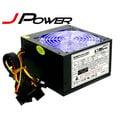 杰強國際 J-POWER 幻象350W 電源供應器