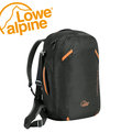 "Lowe Alpine AT Lightflite Carry-On 45 (22"") 旅遊行李包 煤碳黑 #FTR38"