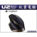『U23C』Logitech羅技 MX Master 無線滑鼠 參考 M905 M950T G602