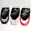 Phiten X50 RAKUWA 55cm 液化鈦項圈 日本帶回正版品