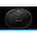 經典數位~harman/kardon Omni 20 HD高音質無線藍牙喇叭 WIFI低音喇叭 藍芽/AirPlay