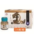 《台糖生技》台糖蠔蜆精 x24瓶(62ml/瓶) ~生蠔+黃金蜆的完美結合