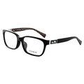 【文雄眼鏡】COACH 經典馬車飾牌光學眼鏡(6062F-5261)★全館免運費★