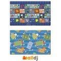 Malldj親子購物網 - 韓國康樂 Dwinguler 康樂 遊戲墊(至尊球技)-M #PB60208098827000