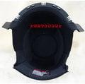 《福利社》│原廠配件 瑞獅 ZEUS ZS 210C 210-C 內襯 半罩式 四分之三 透氣 專用內襯 頭頂內襯