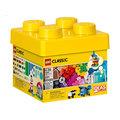 樂高積木 LEGO 10692 樂高創意桶