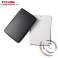 Toshiba 東芝 Canvio BASIC A2 1T 1TB 黑靚潮 II 2.5吋 USB3.0 防震 行動硬碟 黑色