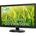 ViewSonic 優派 VA2265SMH 22吋 Full HD LED 液晶螢幕【HDMI/VGA雙介面 / 超廣角高性能護眼 / 節能顯示器】