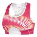 瑞典Craft 1900722 運動型排汗內衣(女)